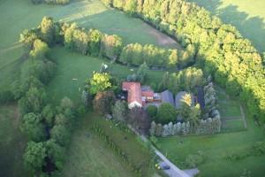 1.Luftbild